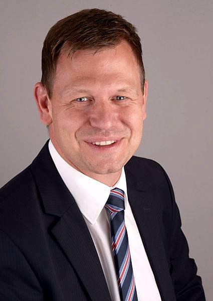 Sven Lindemann